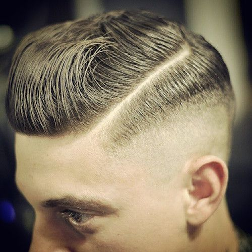80 Most Popular Men S Haircuts Hairstyles 2015 Corte