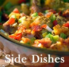 Delicious Cuban Side Dishes -