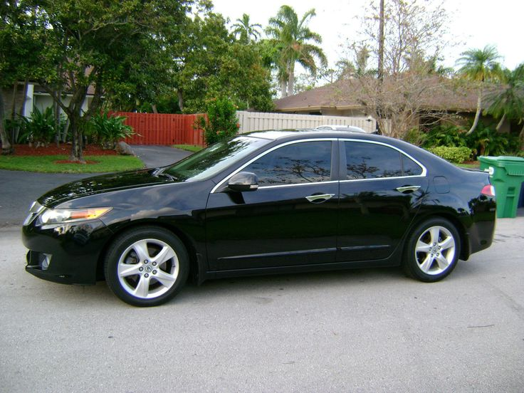 Nice Amazing 2009 Acura TSX TSX Tech. pkg. 2009 Acura TSX - 1 owner - Blk / Blk - 75k mi - Garaged - Super cln. - Dlr. Svc. 2017 2018 Check more at https://24cars.cf/my-desires/amazing-2009-acura-tsx-tsx-tech-pkg-2009-acura-tsx-1-owner-blk-blk-75k-mi-garaged-super-cln-dlr-svc-2017-2018/