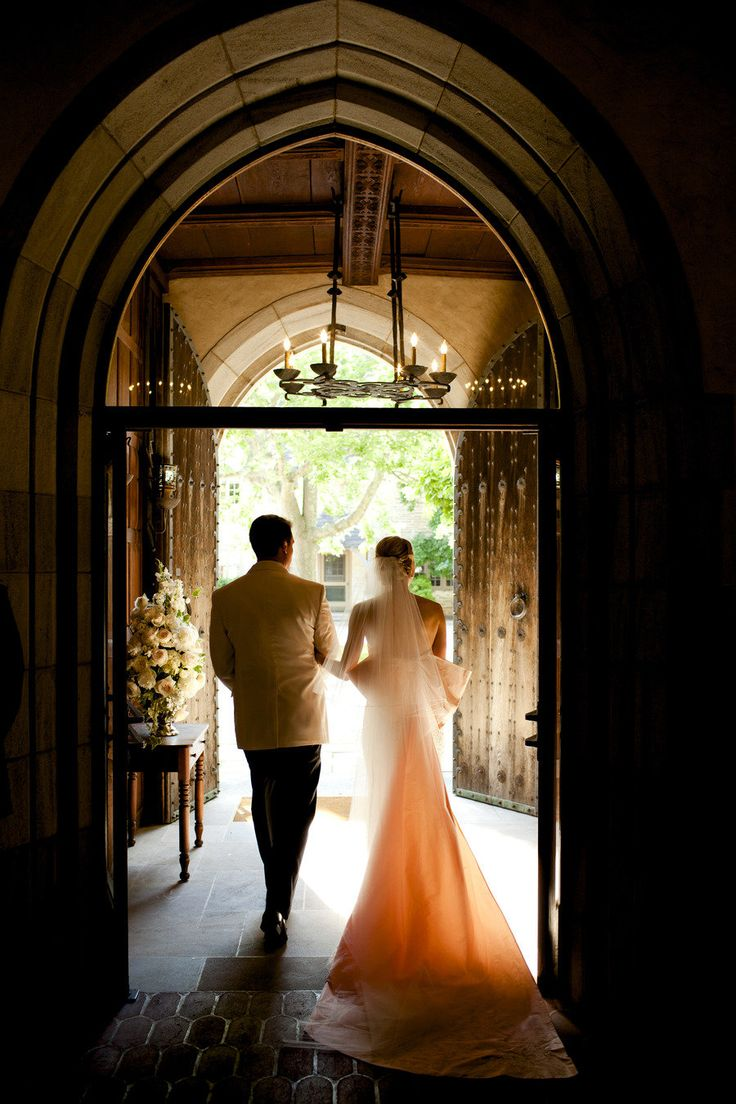1000 Images About Wedding Photography On Pinterest
