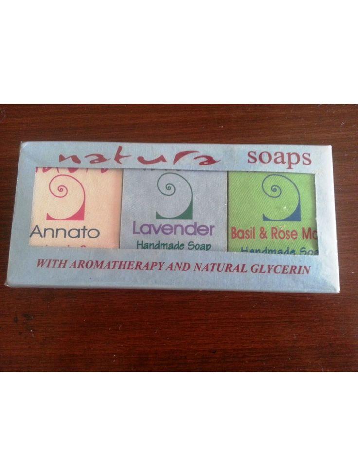 Bathing Soap Bars 3 in 1 Buy here: http://www.vegalyfe.com/bathing-soap-bars-3-in-1.html