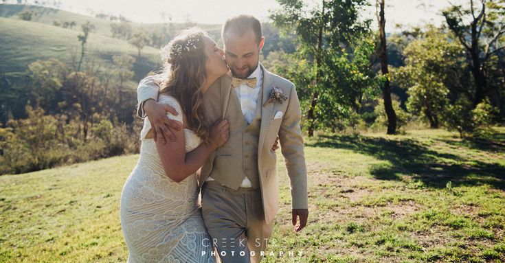 It was the first time for shooting a Seclusions Wedding.Seclusions Blue Mountains is just a short drive from Lithgow, and is situated on a beautiful property. #seclusion #seclusionswedding #seclusionsbluemountains