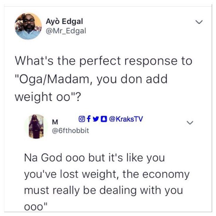 Pin by asian nkutt on nigerian humor african jokes
