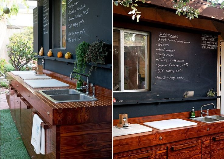 1000 Ideas About Kitchen Chalkboard Walls On Pinterest Chalkboard Walls Kitchens And Black