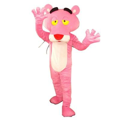 Peter Sellers Pink Panther Disguise