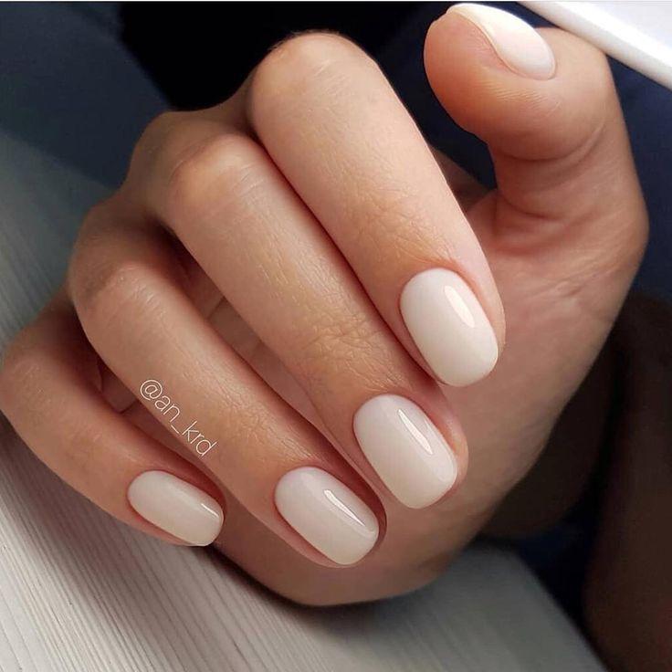 Nagel Tricks: Dekorationen die beiden perfekten Hände! – Seite 6 von 44