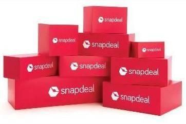 Snapdeal removes Flipkart's $700-800m offer from its cart - Times of India http://timesofindia.indiatimes.com/business/india-business/snapdeal-removes-flipkarts-700-800m-offer-from-its-cart/articleshow/59449892.cms?utm_campaign=crowdfire&utm_content=crowdfire&utm_medium=social&utm_source=pinterest