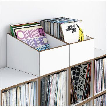 die besten 25 cd aufbewahrung ideen auf pinterest diy. Black Bedroom Furniture Sets. Home Design Ideas