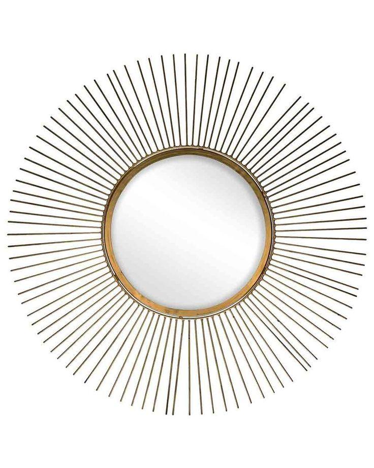 sun-large-gold-metal-sunburst-mirror-dia-65cm