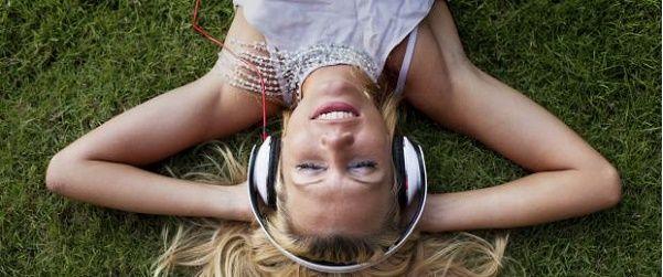 Weet jij alles over muziek? Check dan of je deze 10 grappige muziek weetjes al kent.