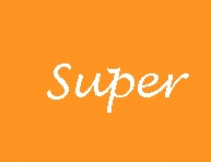 Are you a Superstar?