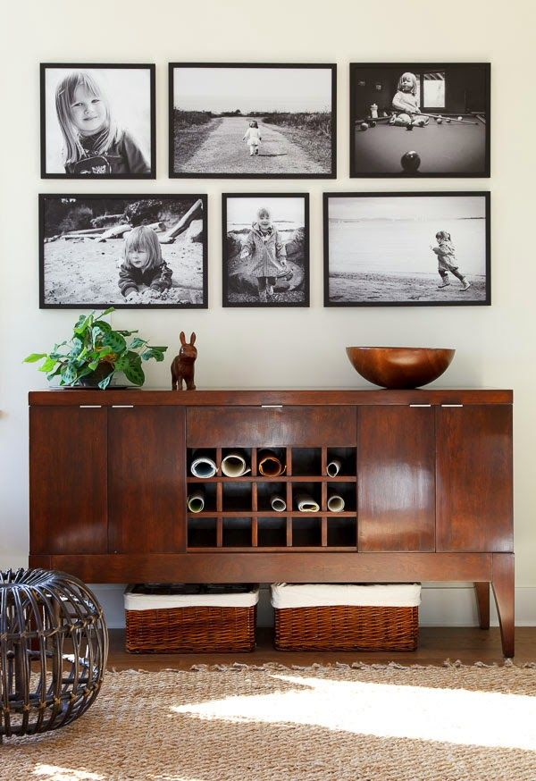 17 best ideas about large poster frames on pinterest frame wall decor free printable and farmhouse wall decor