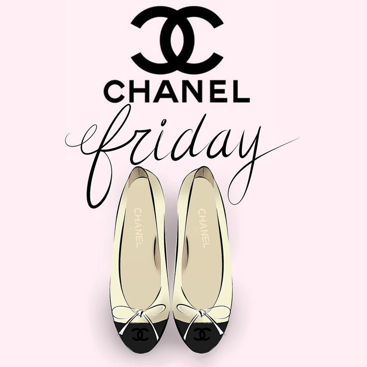 Finally FRIDAY!! Have a good day ❤️ @chanelofficial ______________________________ #chanel #friday #chanelshoes #chanelno5 #portrait #artwork #drawing #sketch #illustration #art_collective #artoftheday #arts_help #dailyarts #digitalart #arts_help #fashionillustrators #WorldofArtists #ProArtist #fashionillustration #fashionsketch