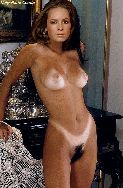 Nudist female redhead pictures