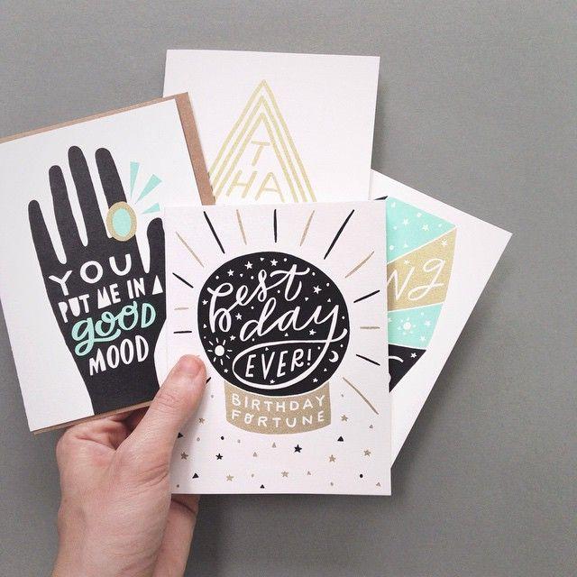 Картинки надписями, открытки графический дизайн