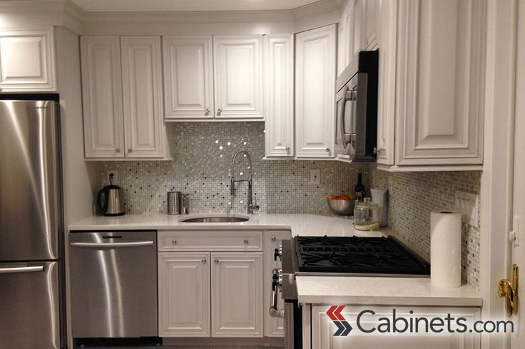Bronson Photo Gallery | Cabinets.com By Kitchen Resource Direct | Kitchen  Ideas | Pinterest