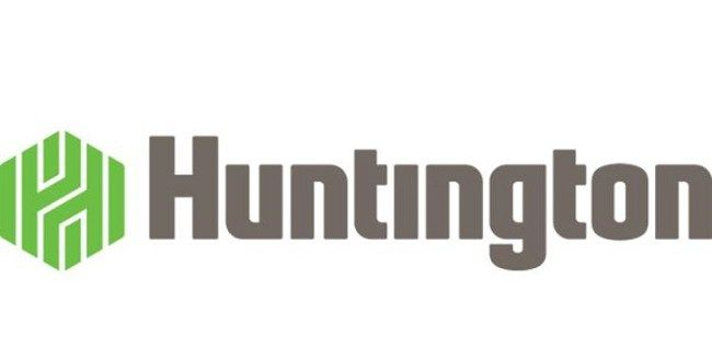 Huntington Online Banking Login – Huntington Bank Credit Card #huntington #online #business #banking http://germany.nef2.com/huntington-online-banking-login-huntington-bank-credit-card-huntington-online-business-banking/  # Huntington Online Banking Login Huntington Bank Credit Card Huntington Online Banking is regional bank that was first founded in 1866. The Huntington National Bank, today Huntington Bancshares Incorporated still operates from the same Columbus, Ohio, it has more than 700…