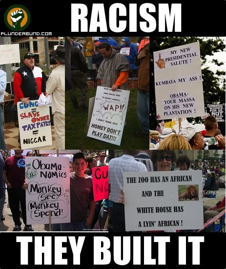 racism against native americans and african Race-based legislation in discrimination and hardship in their native rights and to protest against new restrictions african americans held a.