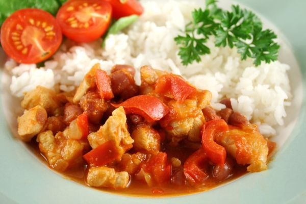 Morčacie soté - Recept pre každého kuchára, množstvo receptov pre pečenie a varenie. Recepty pre chutný život. Slovenské jedlá a medzinárodná kuchyňa
