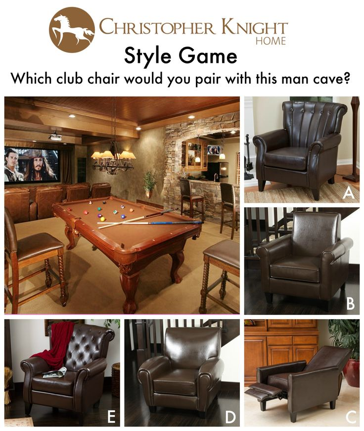 Man Cave Clothing Store : Images about style game man cave on pinterest