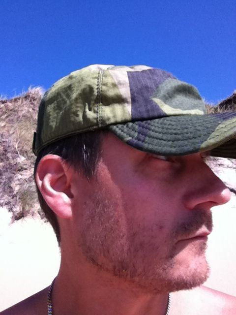 Field Cap M90. Available at http://webshop.tacupgear.com