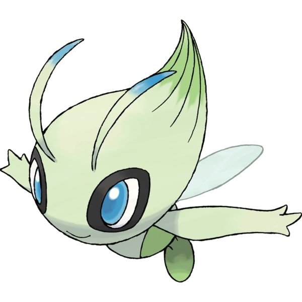 Pokemon News - Deluxe Rotom Pokedex coming Celebi distribution live in Japan   Pokémon Ultra Sun & Ultra Moon  - deluxe version of the Rotom Pokédex toy in the works - Dusk Mane Necrozma with the Pokédex Number of 400 is shown rather than the 300 it had in Sun & Moon  Pokémon Sun & Moon - Celebi  - distribution for Celebi has gone live in Japan - Level 30 with the moves Heal Bell Safeguard Future Sight and Ancient Power - code is obtainable until Sept. 21st 2018 by purchasing Gold or Silver…