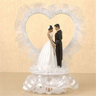 natural hair wedding cake toppers 1560 best images about american wedding hairstyles 17717