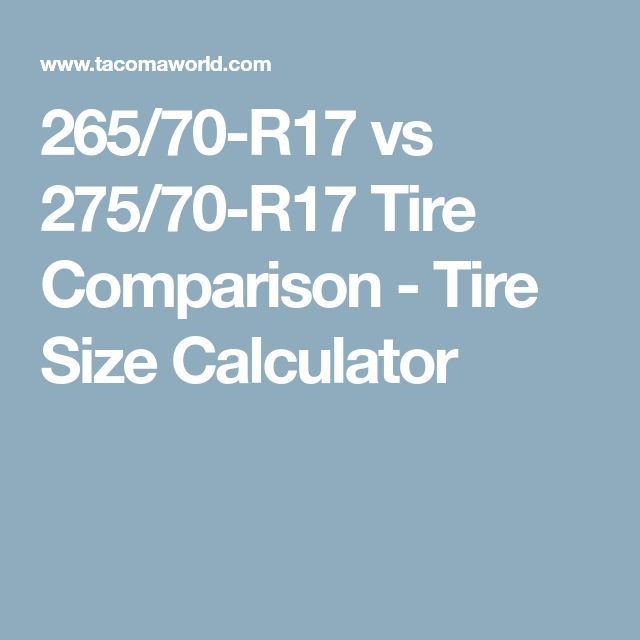 Best 25+ Tire size calculator ideas on Pinterest Tire size - tire conversion chart