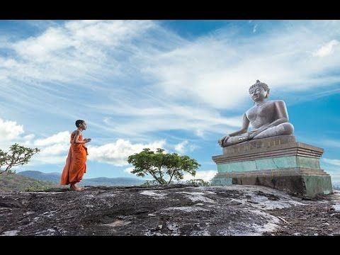 Musica Meditativa, Musica per Superare le Difficoltà