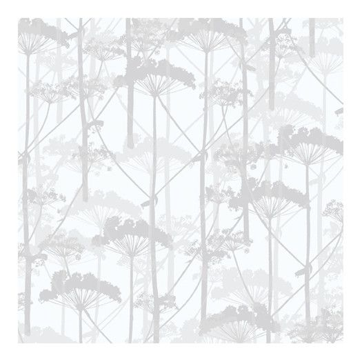 "Found it at AllModern - Marimekko II  Putkinotko 33' x 27"" Botanical Wallpaper"