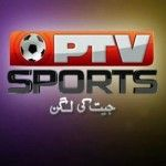 Watch PTV Sports live streaming with ball by ball live commentary and latest updates. T20 World Cup 2016 Live cricket streaming PTV Sports. You can get the complete details of ICC T20 World T20 Live Streaming with ball by ball Pakistan vs India PTV Sports live stream. http://psl.uresult.pk/tag/ptvsports-live-streaming-world-cup-2016/