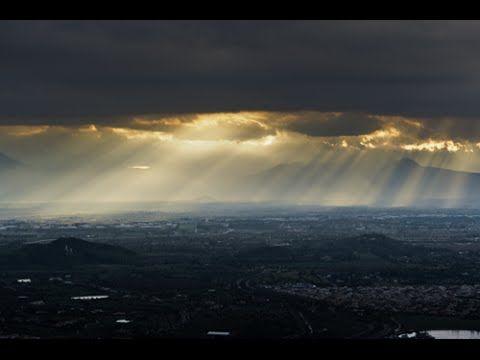 Alasan Nabi Isa Diangkat Ke Langit - Pemuda Kristen Bertanya (Dr. Zakir Naik Menjawab)