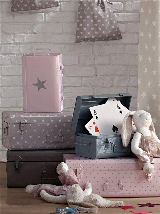 1000 images about objets d co chambre enfants on. Black Bedroom Furniture Sets. Home Design Ideas