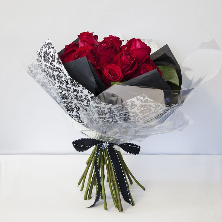 BUY NOW | Perugia Bouquet | Valentines Day Gifting | Sorrento Events Online Shop