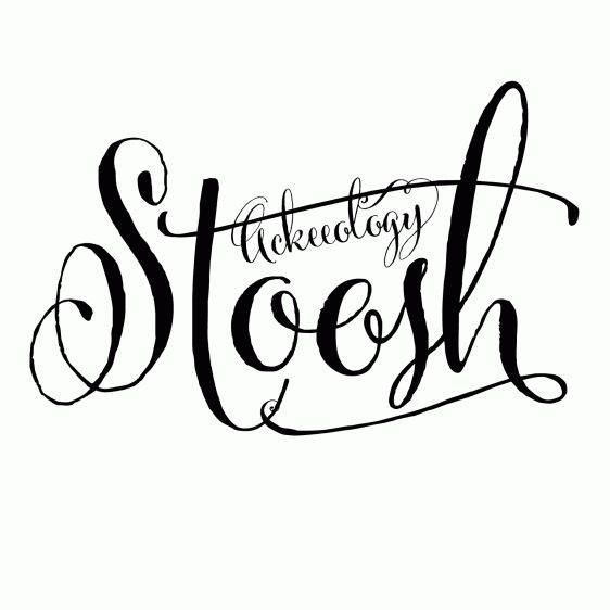 STOOSH is Jamaican slang (patois) for someone who acts with airs of superiority, pretentiousness and is just hoighty-toighty. A classic-fitting basic t-shirt with feminine styling. Design is printed soft to the touch. Available in Black, White, Pink, Baby Blue and Yellow. #Jamaican #patois