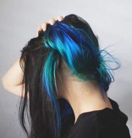 Nouveaux styles de cheveux Idées universelles rapides - #college #ideas #quick #styles - #nouveau