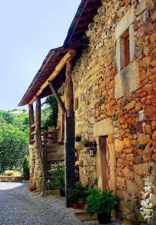 I Like It Rustic And Traditional...Always In My Country Portugal !... http://samissomarspace.wordpress.com