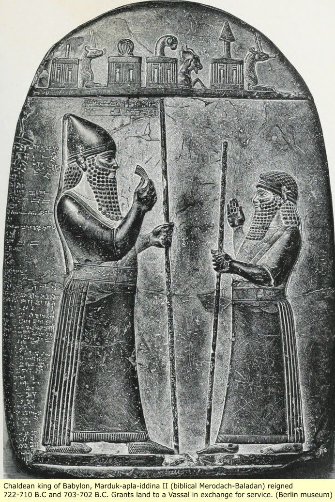 an analysis of the ancient civilization of egypt and sumer In this article, you can find the timeline of ancient civilizations (timeline of ancient  history - wikipedia):  3200 bc: sumerian cuneiform writing system  gaining  some traction, especially as a relatively new found stone stele is getting analyzed.