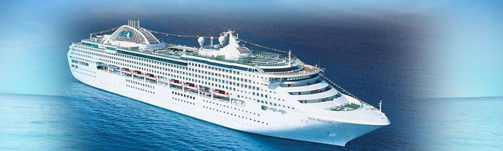 The renowned company endeavors to bring you the best tour plans and at the lowest prices possible.