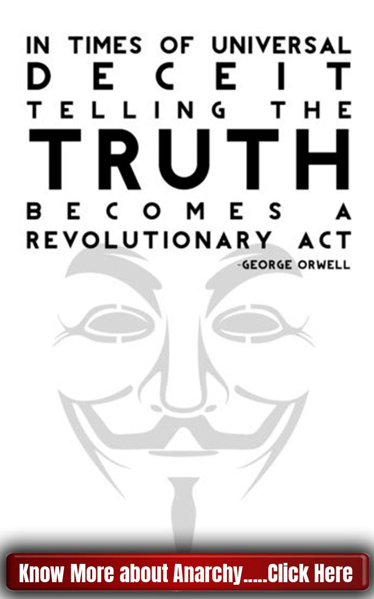 Pin On Anonymous Art Of Revolution