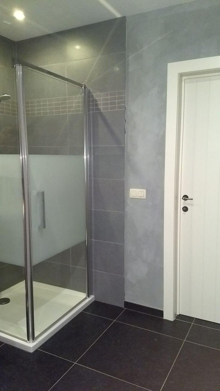 53 best landelijke rustieke badkamers landelijke cottage