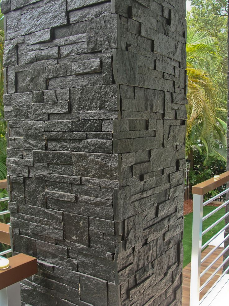 Best 25 Stone Veneer Exterior Ideas On Pinterest: Best 25+ Stone Veneer Panels Ideas On Pinterest
