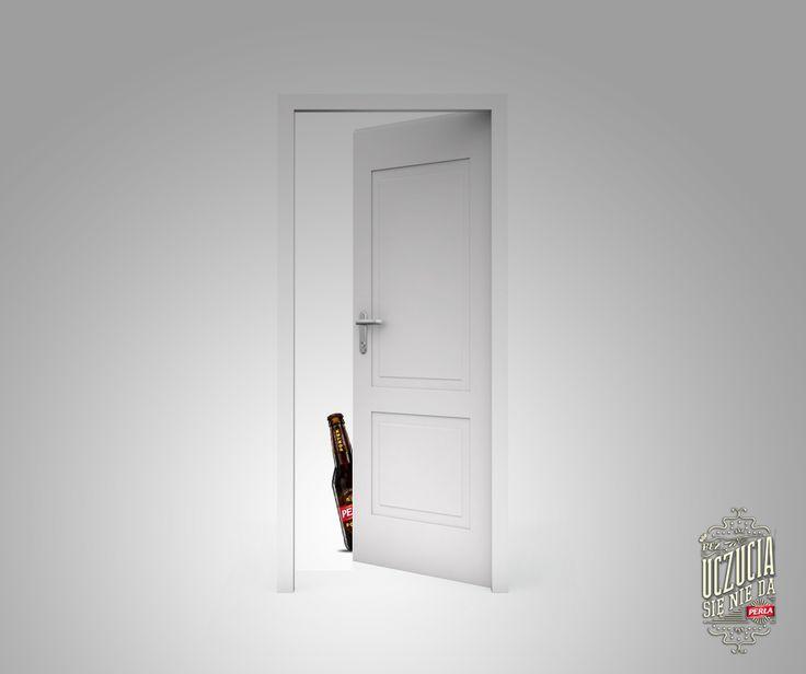 Bałtyk u Waszych drzwi! ;)