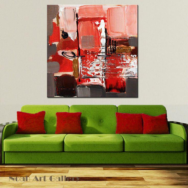 Art Et Décoration Peintures Acryliques Turner Gamme