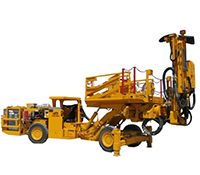 Find out project details of mining equipment at http://www.palladium-pdd.com/PPS-md/PPD%20200%20PPS-MiningEquipment.pdf