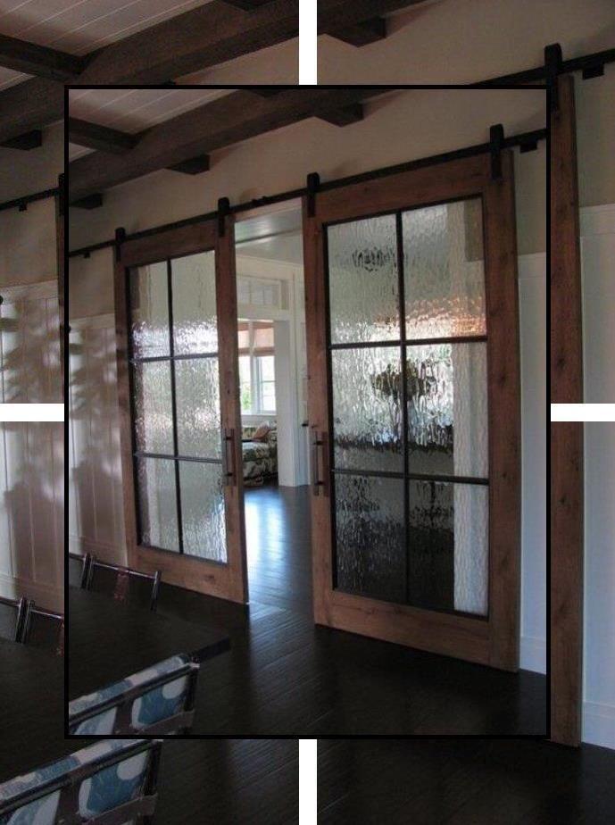 Barnyard Doors For Sale Residential Interior Barn Doors Modern Barn Door Hardware Fo In 2020 Prehung Interior French Doors Interior Barn Doors Hardwood Front Doors