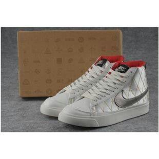Free Shipping 6070 OFF Nike Blazer Nike Women Shipped At Zappos PQinR