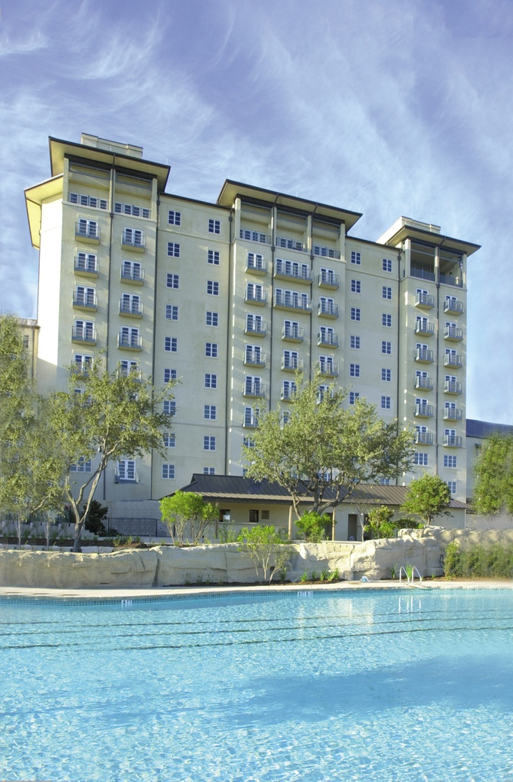 Reimagine your austin tx stay at omni barton creek resort spa our resort with luxurious rooms a spa golf course and event spaces