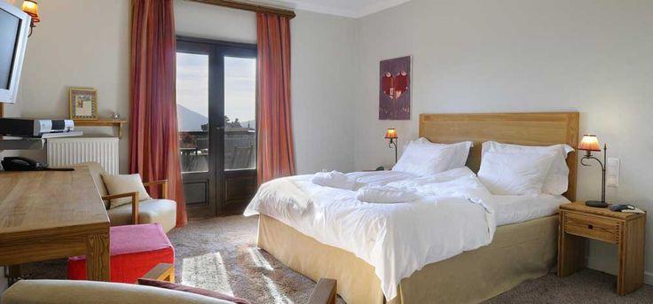 Jennifer Hotel, Drama, Greece