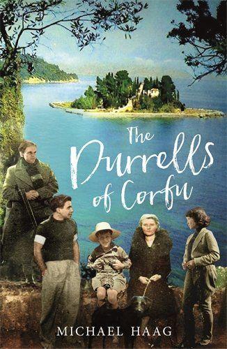 The Durrells of Corfu Download the ebook: https://www.good-ebooks.org/the-durrells-of-corfu